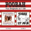 Poobah - U.s. Rock & Let Me In '1975