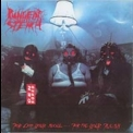 Pungent Stench - For God Your Soul... For Me Your Flesh '1993