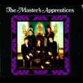 Master's Apprentices, The - The Master's Apprentices (2CD) '2009