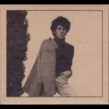Tim Buckley - Tim Buckley (2011 Rhino 2CD deluxe) '1966