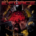 E-Force - Demonikhol '2015