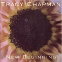 Tracy Chapman - New Beginning '1995