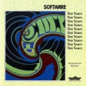 Software - Ten-years '1994