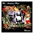Mr. Airplane Man - Moanin' '2002