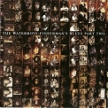 Waterboys, The - Fisherman's Blues Part Two '2001