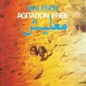 Agitation Free - Malesch '1972
