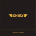 Chilly - The Magic Of Chilly '2016