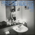 Pretenders, The - Time (Junior Vasquez Remixes) '2003