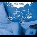 Kaki King - Dreaming Of Revenge '2008