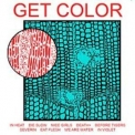 Health - Get Color '2009