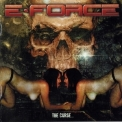 E-Force - The Curse... '2014