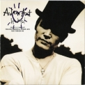 Adam Ant - Wonderful '1995