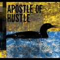 Apostle Of Hustle - Eats Darkness '2009