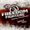 Jesper Kyd - Freedom Fighters OST '2003