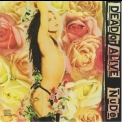 Dead Or Alive - Nude (1989 Reissue) '1988