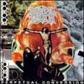Brutal Truth - Perpetual Conversion '1993