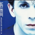 Julian Cope - My Nation Underground '1988