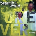 Beautiful World - Forever '1996