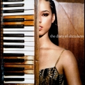 Alicia Keys - The Diary Of Alicia Keys '2003