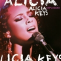 Alicia Keys - Unplugged (Live) '2005