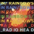 Radiohead - In Rainbows '2007