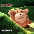 Guster - Parachute '1994