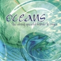 Vitamin String Quartet - Oceans: The String Quartet Tribute To Enya '2001