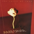 Julee Cruise - The Voice Of Love '1993