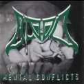 Blood, The - Mental Conflicts '1994