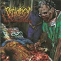 Pathology - Incisions Of Perverse Debauchery '2008