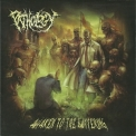 Pathology - Awaken To The Suffering '2011