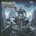 Pathology - Lords Of Rephaim '2013