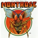 Montrose - The Very Best Of Montrose '2000