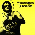 Sanitys Dawn - The Ep Years + Live Audio Terror '2006