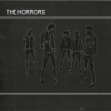 Horrors, The - The Horrors '2006