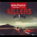 Killers, The - Battle Born [Deluxe Edition] '2012