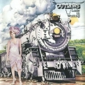 Outlaws, The - Lady In Waiting (Remaster) '1976