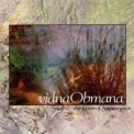 Vidna Obmana - The River of Appearance '1996