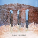 Shiny Toy Guns - III '2012