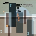 Bobby Hutcherson - Enjoy The View (24 bit) '2014