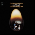 Mahavishnu Orchestra - The Inner Mounting Flame (2012 Remastered) '1971
