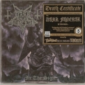 Dark Funeral - In The Sign... '2000