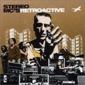 Stereo Mc's - Retroactive '2002