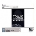 Travis - At The Palace '2004