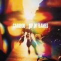 Caribou - Up In Flames (Special Edition) '2003