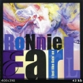 Ronnie Earl - I Feel Like Goin' On '2003