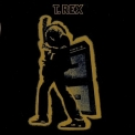 T. Rex - Electric Warrior (30th Anniversary Special Edition) '2001