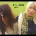 Free Kitten - Inherit '2008
