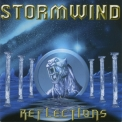 Stormwind - Reflections '2001