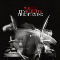 White Rabbits - It's Frightening '2009